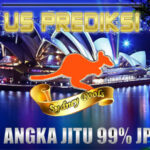 USPREDIKSI JITU TOGEL SYDNEY POOLS MINGGU, 17 JANUARI 2021